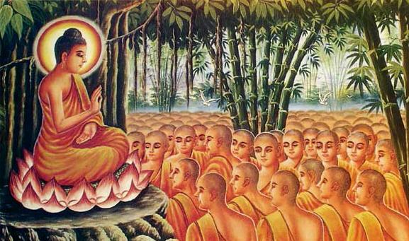 buddha-sermon-sarnath-varanasi.jpg
