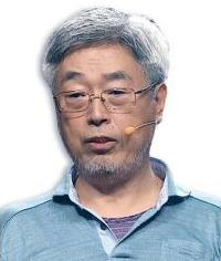 김완석교수.jpg