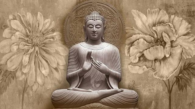 beautiful-buddha-statues-large.jpg