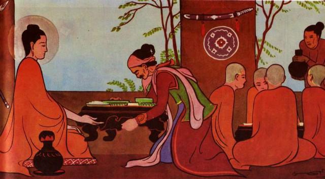 history-of-buddhism-45.jpg