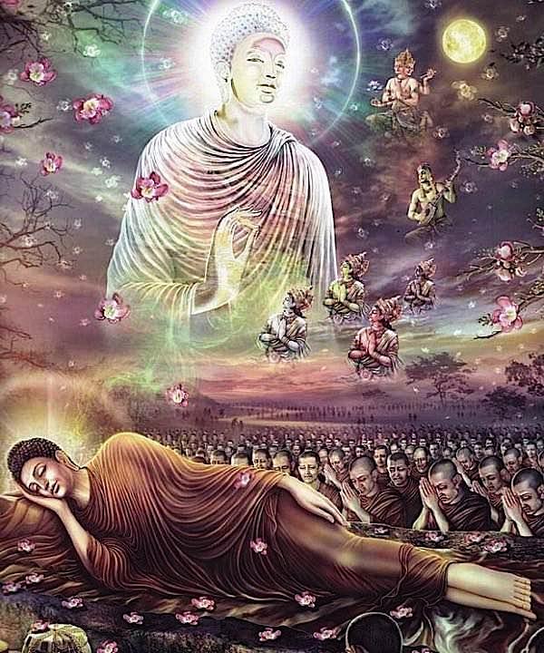 Buddha-Weekly-Buddha-attains-nirvana-Buddhism.jpg