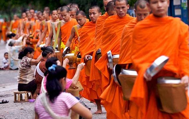alms-giving-ceremony-laos.jpg