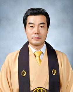 31대 통리원장 도진 정사.jpg