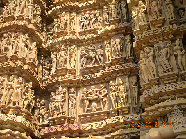 072618-24-Medieval-Middle-Ages-India-Architecture-Art-History-Religion.jpg
